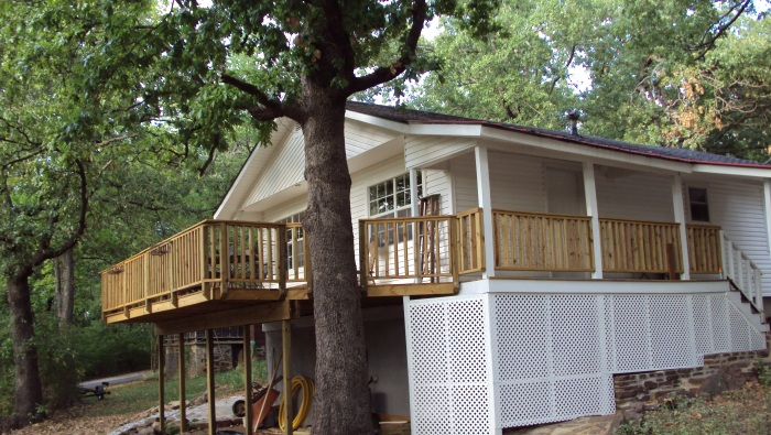 Wonderful House Bars full size of bar stoolswonderful bar stool modern highest quality bar stools with backs Bars Walking Distance From This Wonderful House Sitting On The Deck You Will Look Out Over College Avenues To The Hills Surrounding Fayetteville And